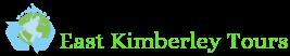 East Kimberley Tours